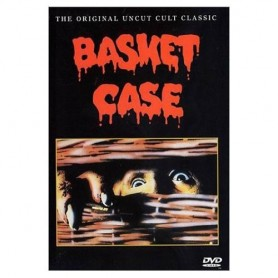 Basket case (Uncut) (Import)