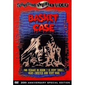 Basket Case (Special Edition) (Import)