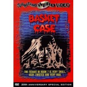 Basket Case (Special Edition) (Import)