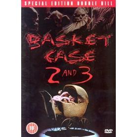Basket Case 2 & 3 (Import)