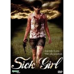 Sick Girl (Import)