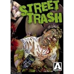 Street Trash (Import)