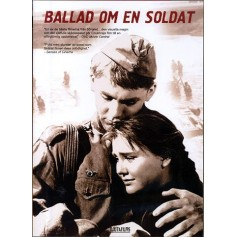 Ballad om en soldat