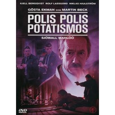Beck: Polis polis potatismos