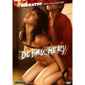 Debauchery (Import)