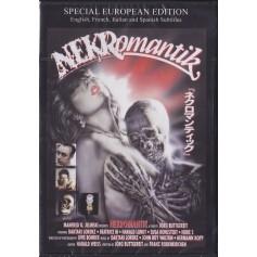 Nekromantik - Special European Edition (Import)