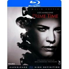 Prime Time (Blu-ray)