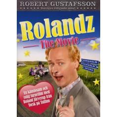 Rolandz - The Movie