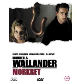 Wallander 4 - Mörkret