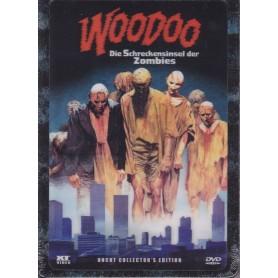 Zombie 2 (Steelbook) (Import)