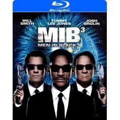 Men in Black 3 (Blu-ray)