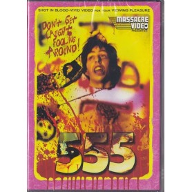 555 (Unedited Version) (Import)