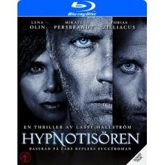 Hypnotisören (Blu-ray)