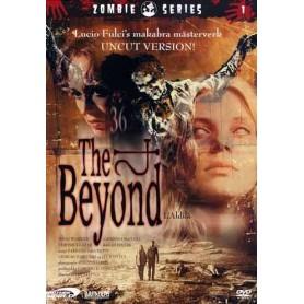 Beyond (uncut)