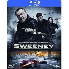 Sweeney (Blu-ray)