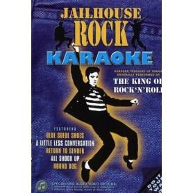 Karaoke - Jailhouse Rock