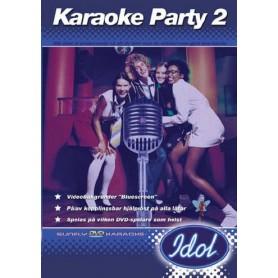 Karaoke - Karaoke Party 2