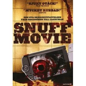 Snuff Movie