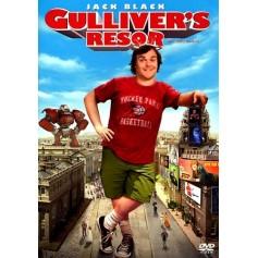 Gulliver's Resor