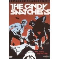 Candy Snatchers (Import)