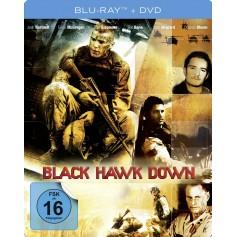 Black Hawk Down (Steelbook) (Import)