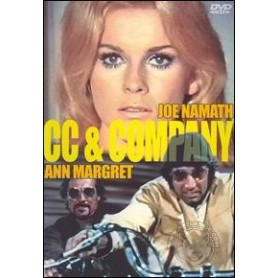 C.C. And Company (Import)