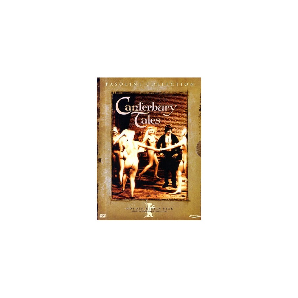 the canterbury tales 'the canterbury tales' by geoffrey chaucer (c1345-1400) was enormously popular in medieval england, with over 80 copies in existence from the 1500s.