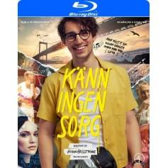 Känn ingen sorg (Blu-ray)