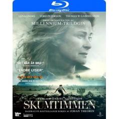 Skumtimmen (Blu-ray)