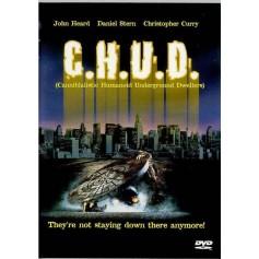 C.H.U.D. (CHUD) (Import)