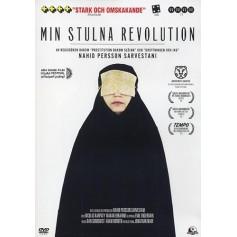 Min Stulna Revolution