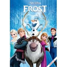 Frost (Disney)