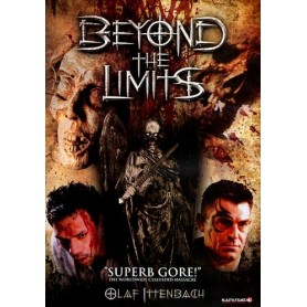 Beyond the Limits (2003)