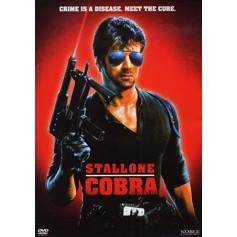 Cobra (Nyrelease)