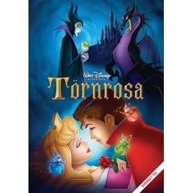 Törnrosa (Disney)
