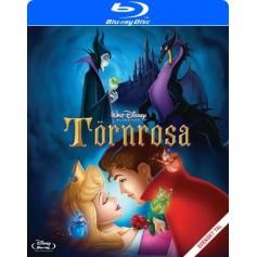 Törnrosa (Disney) (Blu-ray)