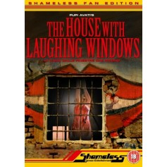 The House with laughing windows (Import)