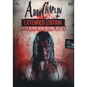Adam Chaplin - Extended cut (Necrostorm release) (Import)