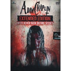 Adam Chaplin - Directors' cut - Uncut (Necrostorm release) (Import)