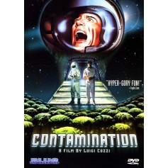 Contamination (Import)