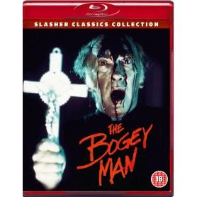 Bogeyman (Uncut) (Blu-ray) (Import)