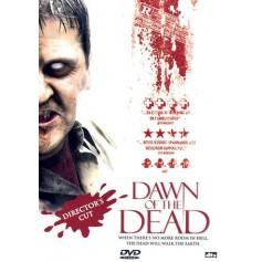 Dawn of the dead - Director's cut (2004)