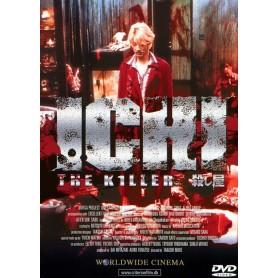 Ichi the killer (Uncut) (Import svensk text)