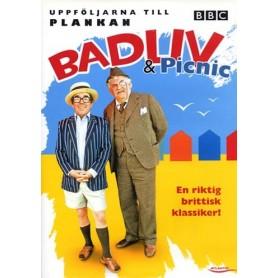 Badliv & Picnic