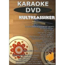 Karaoke - Kultklassiker