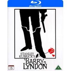 Barry Lyndon (Blu-ray)