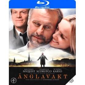 Änglavakt (Blu-ray)