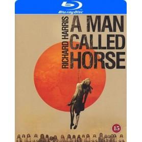A Man Called Horse (Blu-ray)
