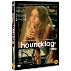 Hounddog (Import)