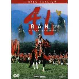 Ran (Akira Kurosawa)